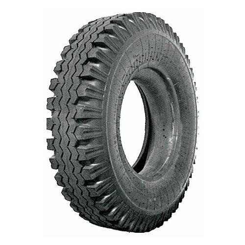 Автомобильная шина КАМА Я-245-1 215/90 R15 99K всесезонная