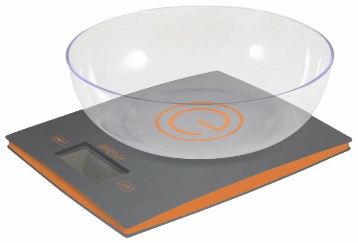 Кухонные весы Energy EN-424
