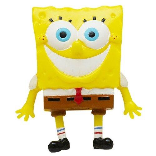 Игрушка-мялка Alpha Group Sponge Bob Squarepants багги alpha group rev