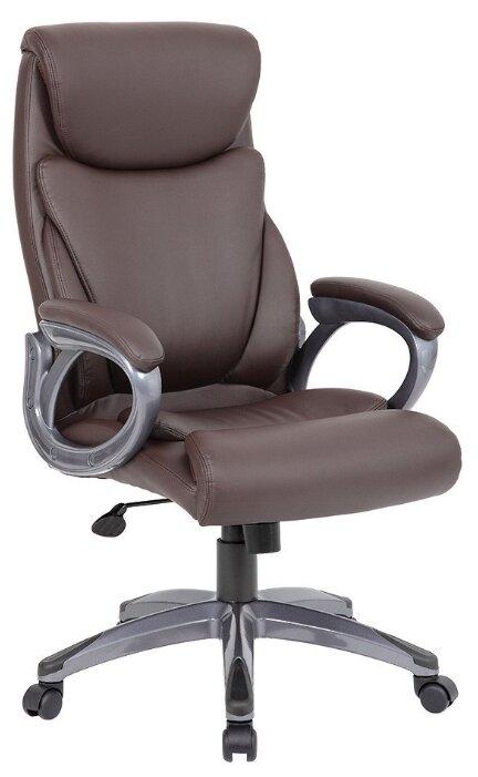 Компьютерное кресло Hoff Lambert офисное — купить по выгодной цене на Яндекс.Маркете