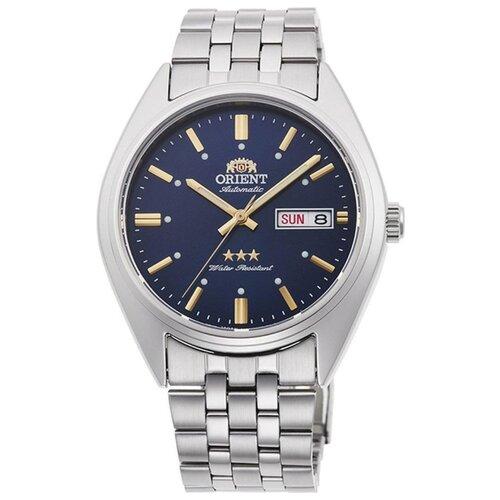 Наручные часы ORIENT AB0E08L1 наручные часы orient fab0b004w