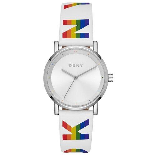 Наручные часы DKNY NY2821 dkny часы dkny ny2539 коллекция willoughby
