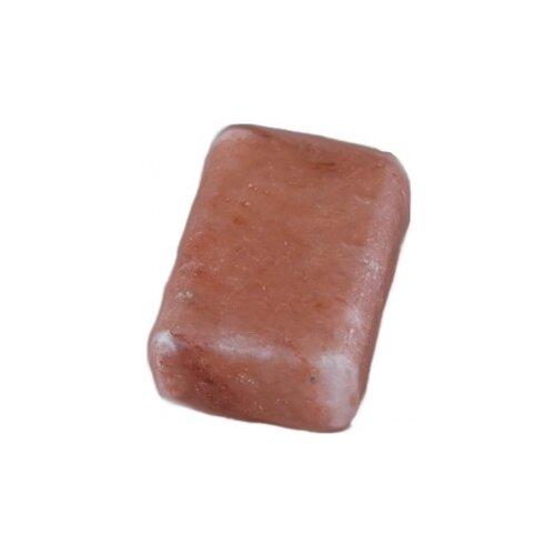 Фото - Мыло кусковое Wonder Life соляное в брусочках, 250 г соляное мыло в брусочках wonder life wl bs 244