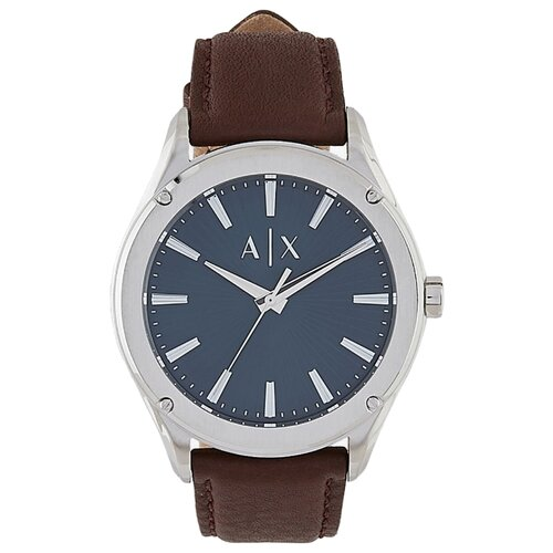 Наручные часы ARMANI EXCHANGE AX2804 armani exchange кардиган