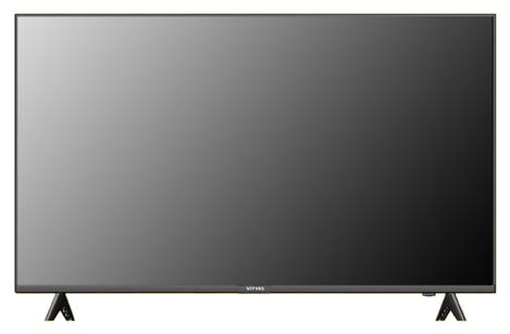 """Телевизор Витязь 43LF1206 43"""" — купить по выгодной цене на Яндекс.Маркете"""