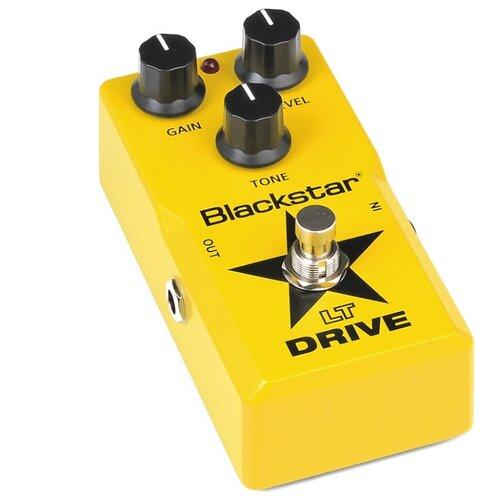 Blackstar Педаль LT Drive 1 шт.