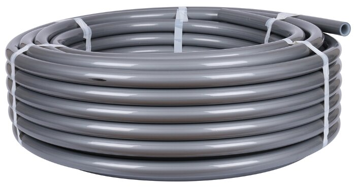 Труба из сшитого полиэтилена STOUT PE-Xa/EVOH SPX-0001-003244, DN32 мм