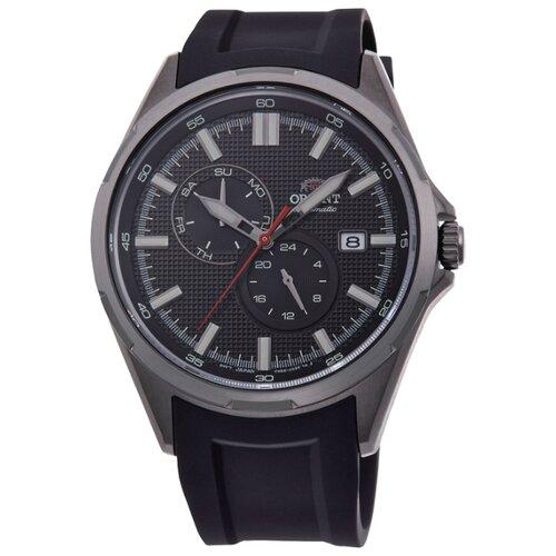 Наручные часы ORIENT AK0605B наручные часы orient fab0b004w