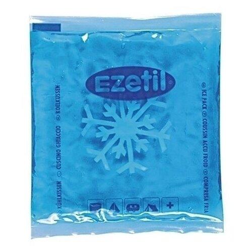 Фото - Аккумулятор холода Ezetil SoftIce 100 г. аккумулятор холода y6 1840 i k 150 г