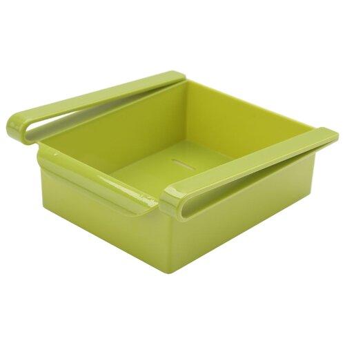 Корзина HOMSU HOM-1023 зеленый корзина homsu hom 690 зеленый