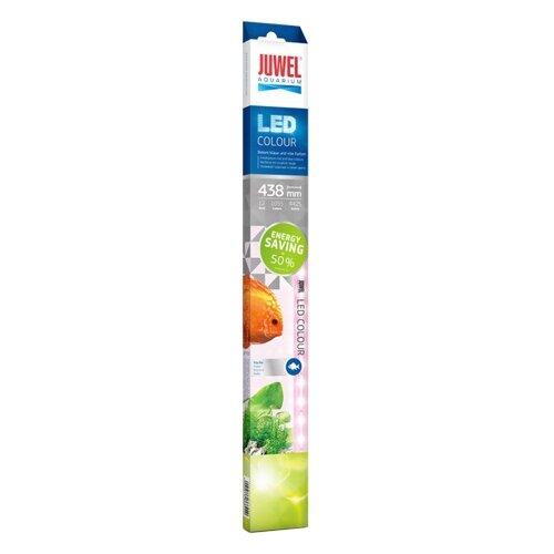 цена Лампа 12 Вт Juwel LED Colour (86844) онлайн в 2017 году
