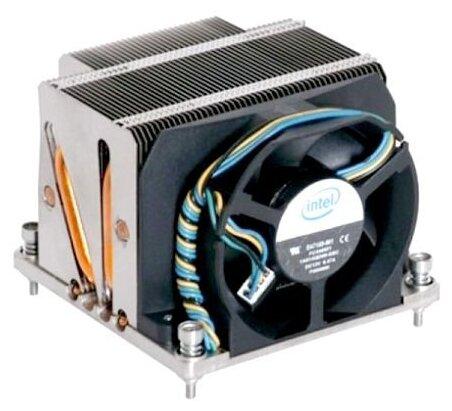 Кулер для процессора Intel BXSTS300C