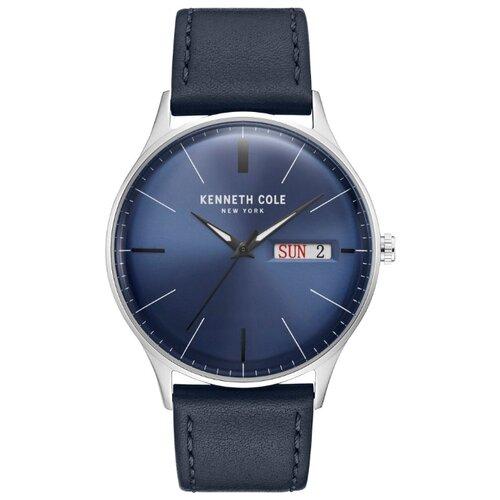 Наручные часы KENNETH COLE 50589016 наручные часы kenneth cole ikc9367