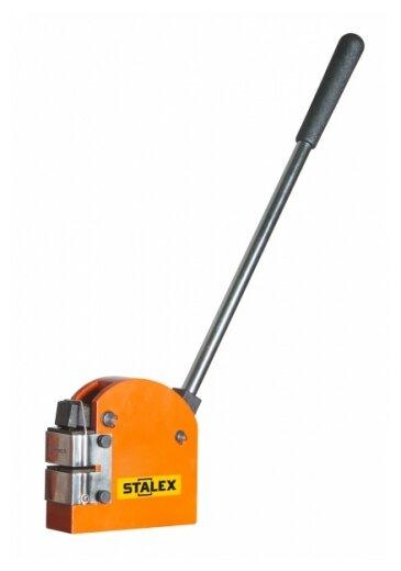 Шринкер ручной STALEX SS-18