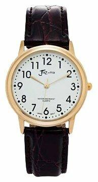Наручные часы Jaz-ma E11A746LA
