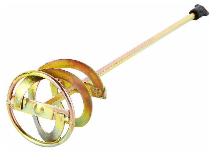 Насадка-миксер для дрели Hammer 221-013 MX-AC 80x400 мм