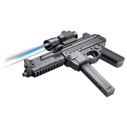 Купить Автомат Shantou Gepai (ES1003-SM1306A), Игрушечное оружие и бластеры