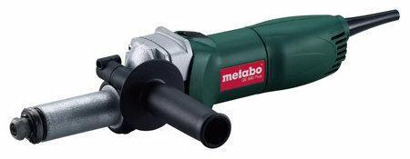 Прямая шлифмашина Metabo GE 900 Plus