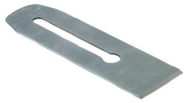 Нож для ручного рубанка Irwin TSI238 (1 шт.)