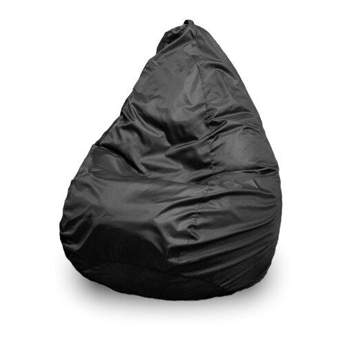 Набор чехлов Пуффбери для кресла-мешка Груша L, 2 шт. набор чехлов пуффбери для кресла мешка груша xxl 2 шт