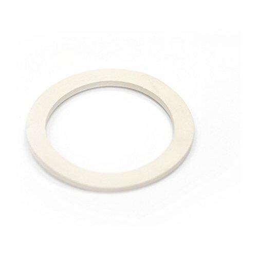 De'Longhi 5332135100 прокладка для кофеварки белый