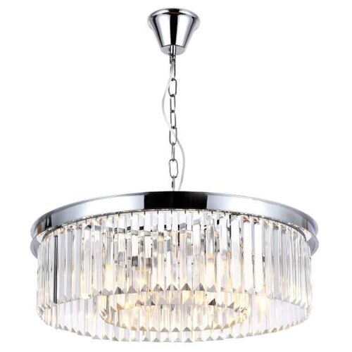 Подвесная люстра Ambrella light Traditional TR5096