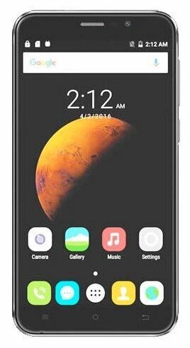 Смартфон CUBOT Dinosaur — купить по выгодной цене на Яндекс.Маркете