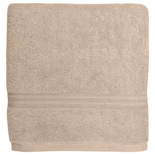 Bonita Полотенце Classic банное 70х140 см кофейный полотенце bonita клетка 35 х 62 см