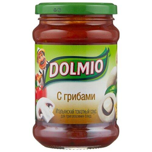 Соус Dolmio С грибами, 350 г