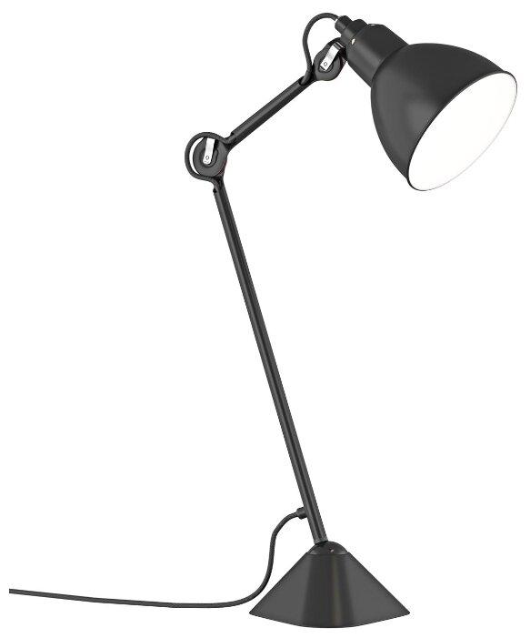 Настольная лампа Lightstar Loft 765917, 40 Вт