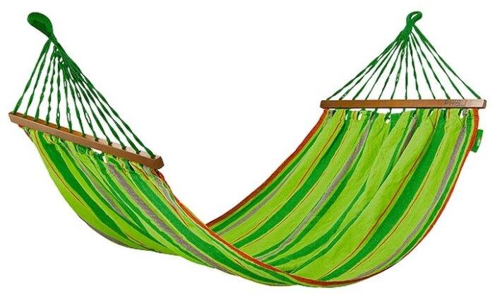 Гамак PALISAD Camping 69586
