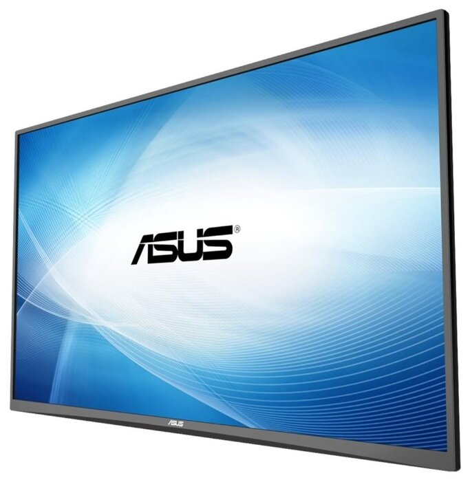 Рекламный дисплей ASUS SD433 43