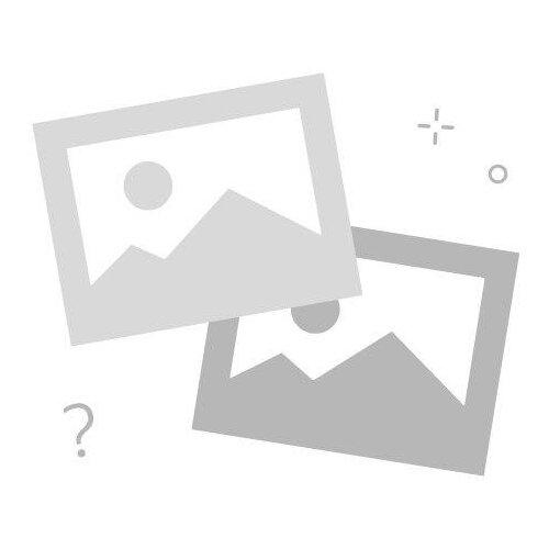Бачок LADA 2172-5208008 белый 1 шт.