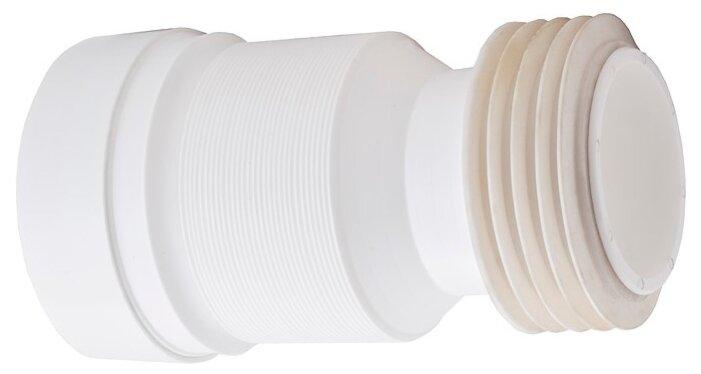 Труба гофрированная для унитаза ORIO С-990