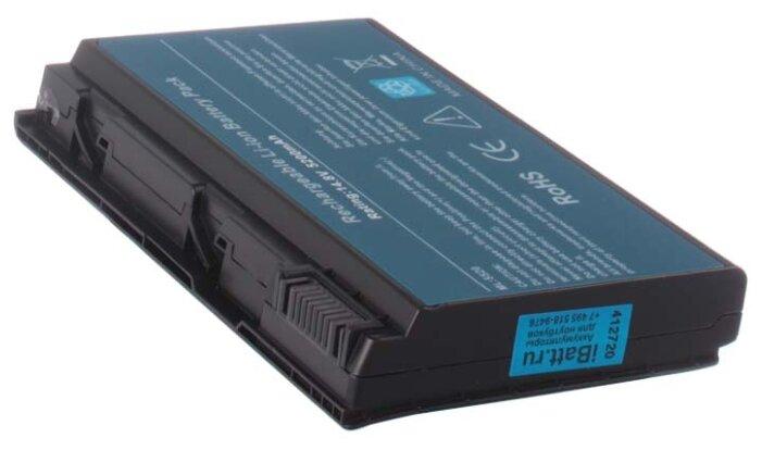 Аккумулятор iBatt iB-A134H