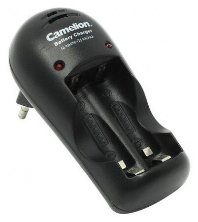 Зарядное устройство Camelion ВС1009