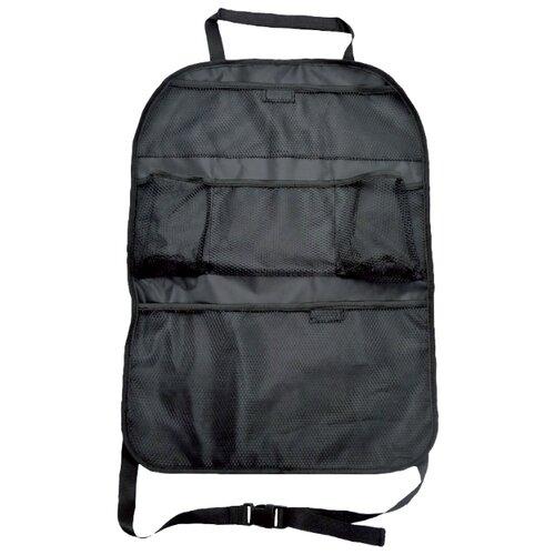 Органайзер AVS OS-001 черный