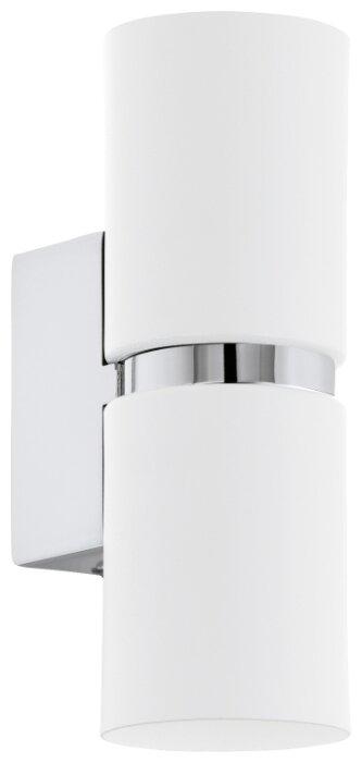 Настенный светильник Eglo Passa 95368