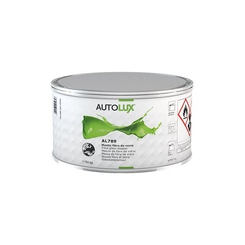 Шпатлевка Autolux AL789 1.8 кг