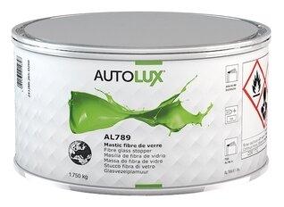 Шпатлевка Autolux AL789