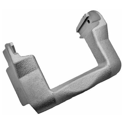 Скоба тормозного суппорта LADA 2121-3501016 для LADA 2121