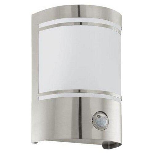 цена на Eglo Накладной светильник Cerno 30192