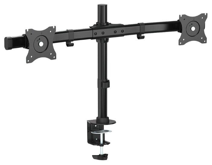 Крепление Arm Media LCD T42