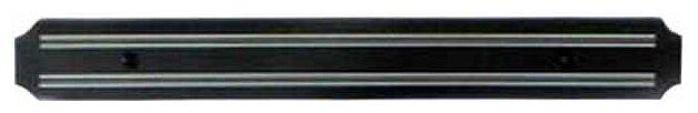 Держатель для ножей 41см магнитный Appetite FK030M-2