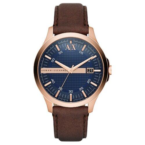 цена на Наручные часы ARMANI EXCHANGE AX2172