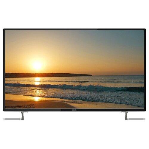 Фото - Телевизор Polar P28L51T2SCSM 28 (2018) черный телевизор polar p32l34t2c