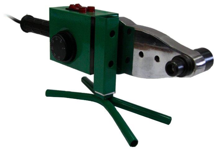 Аппарат для раструбной сварки RWS АСПТ-2000