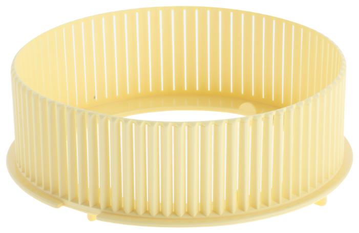 Bosch 00649598 фильтр соковыжималки для кухонного комбайна
