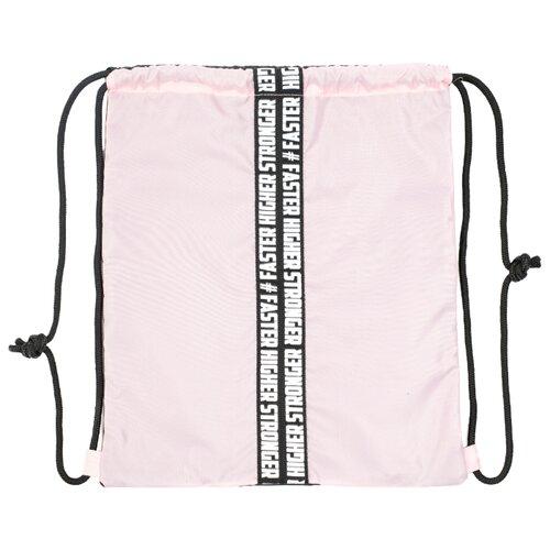 PlayToday Сумка-мешок School (394711) розовый