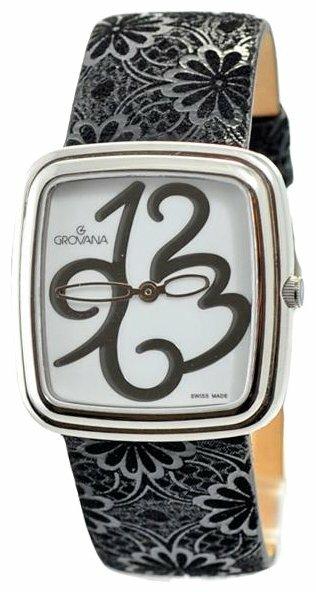 Наручные часы Grovana 4413.1533